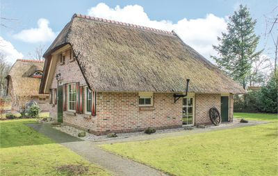 Photo for 2 bedroom accommodation in IJhorst