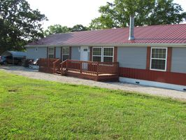 Photo for 3BR House Vacation Rental in Greenfield, Missouri