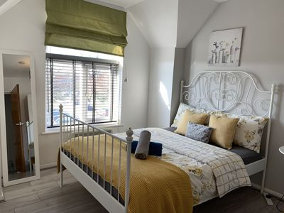 Photo for Eskdaill Place - Kettering Apartment
