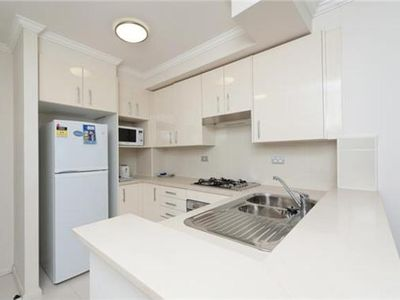 Photo for Quality Long Stay Apartment