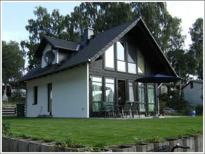 Photo for Holiday home Heidenholz - Holiday home