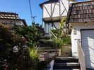 2BR House Vacation Rental in San Clemente, California