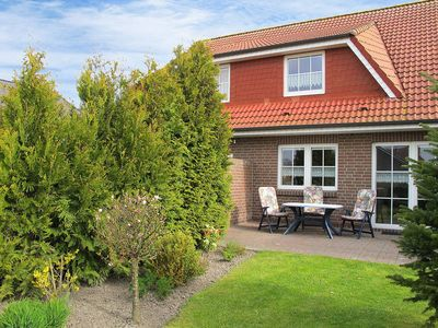 Photo for Vacation home Tjarks  in Wangerland - Wiarden, North Sea: Lower Saxony - 5 persons, 3 bedrooms