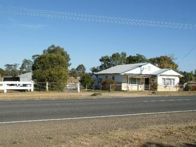 Photo for Bluemist Holiday Accommodation Dunolly