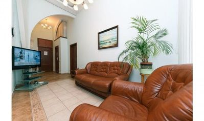 Photo for Luxury apartments in the center of Kiev