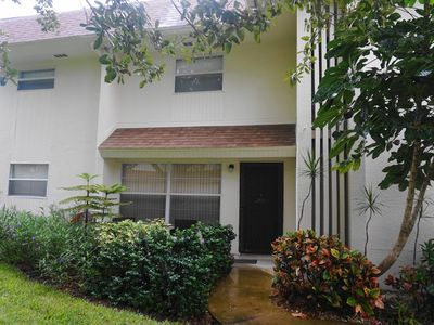 Photo for Townhouse with Gulf And Bay Access!