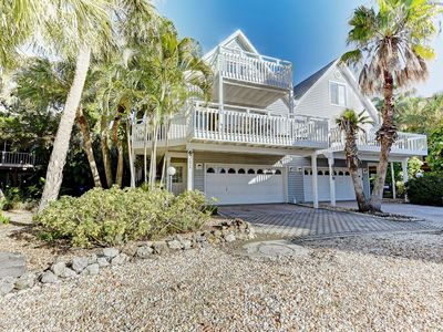 Photo for 3BR Townhome Vacation Rental in Holmes Beach, Florida
