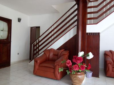 Photo for Senwil Guest- The Cheapest and Best Accommodation