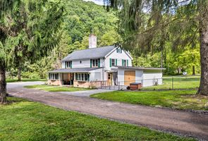 Photo for 4BR House Vacation Rental in Emporium, Pennsylvania