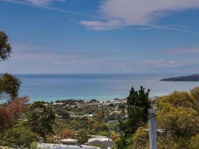 Photo for Dromana-High on Hillside