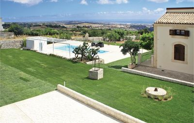 Photo for 5 bedroom accommodation in Scicli (RG)