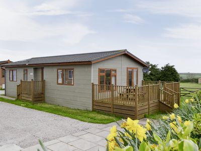 Photo for 2 bedroom accommodation in St Ervan, near Padstow