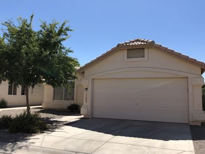 Photo for Newly renovated 2/2 located on golf course with amazing views!
