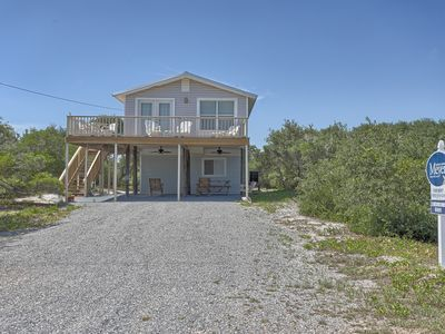 Photo for 2BR House Vacation Rental in Fort Morgan, Alabama