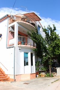 Holiday apartment 456696