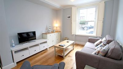 Photo for Woodville Road - Two Bedroom House, Sleeps 4