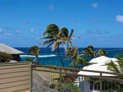 Photo for 4BR House Vacation Rental in Paia, Hawaii