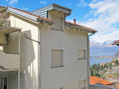 Photo for Vacation home San Andrea (BLL230) in Bellano - 4 persons, 1 bedrooms