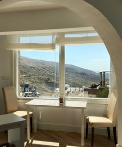 Photo for FANTASTIC APARTMENT WITH WONDERFUL VIEWS