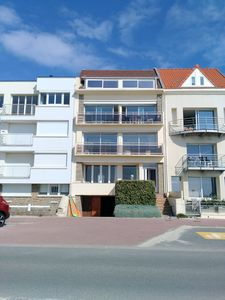 Photo for 12BR Apartment Vacation Rental in Neufchâtel-Hardelot, Hautes-De-France
