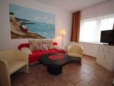 Photo for Double room 06 - Pension Lenz - Haus Bruno and Jesko