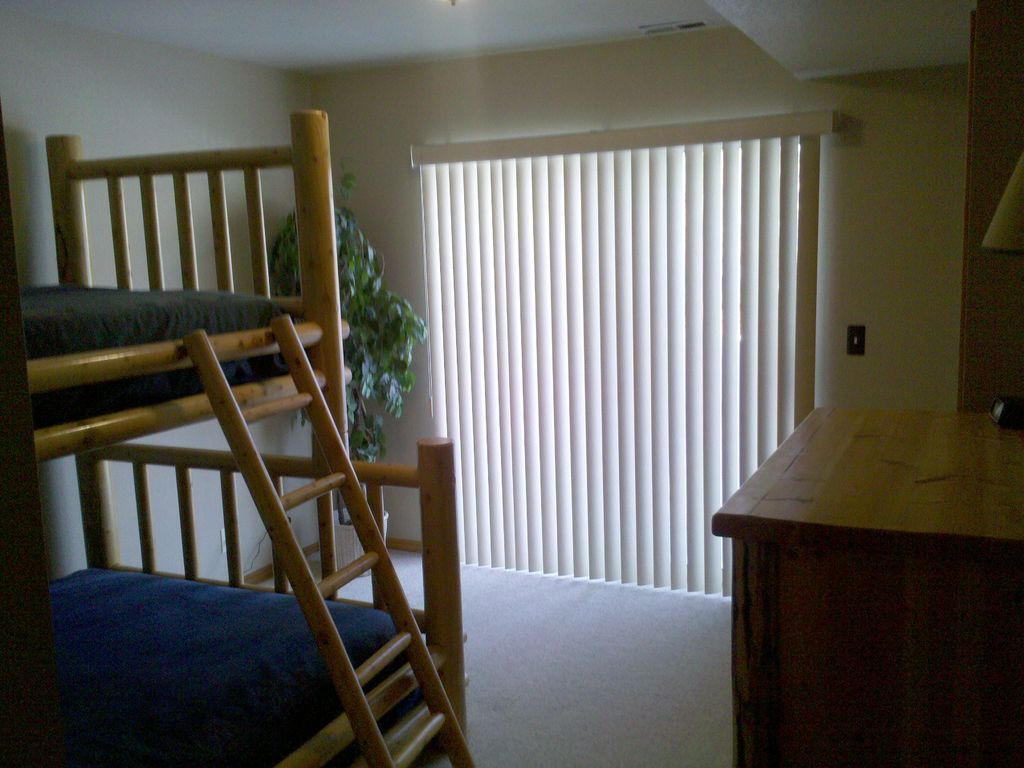 Charming Townhouse close to town and Deer Valley Resort
