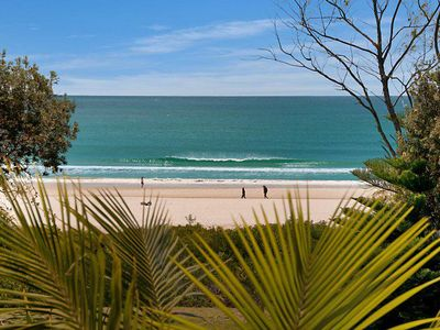 Photo for Surfside Oceanview Penthouse