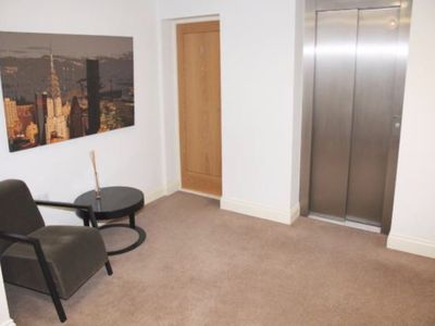 Photo for 2 Bedroom Apartment in city centre