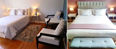 Photo for Quality, Style, Comfort & Near The Town Centre