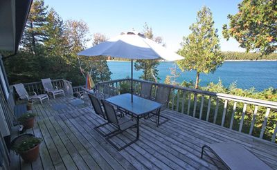 Photo for Haven-View - 652 - Tobermory