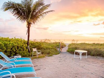 Photo for Gorgeous, Gulf Front Home - Captiva Paradise