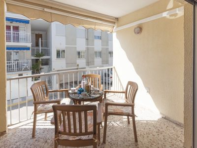 Photo for 4BR House Vacation Rental in Oliva