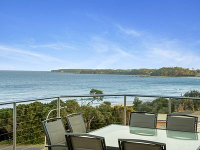 Photo for Mitchell Pde 118 Mollymook