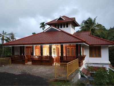 Photo for Zicilys Garden Home stay and service Villa is a new hospitality in Wayanad