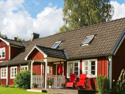 Photo for 4 star holiday home in ARKELSTORP