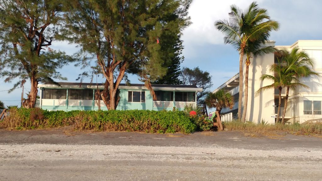 Englewood, Florida Vacation Rentals By Owner from $124 ...