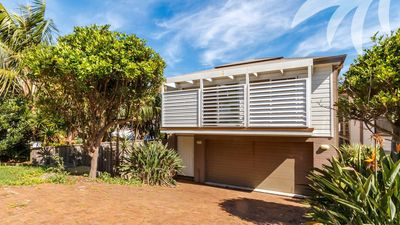 Photo for Banksia - Pacific Palms Holidays