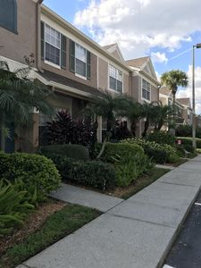 Photo for Florida oasis Located just minutes from everything under the sun.