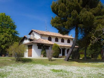 Photo for Holiday house Pesaro for 7 persons with 3 bedrooms - Holiday house