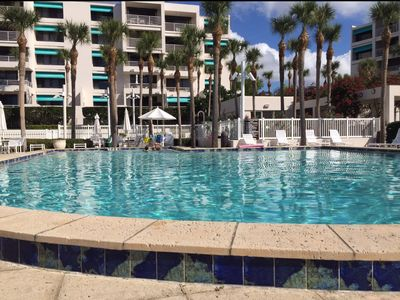 Photo for Sunset Beach beach property :new listing
