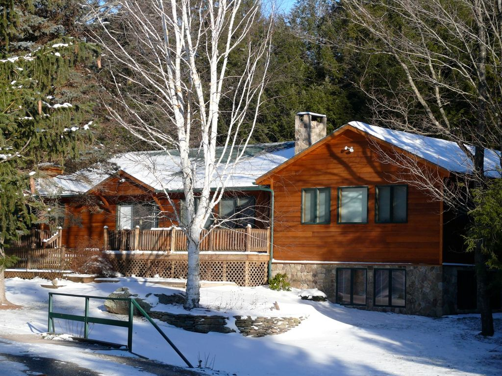 The great escape for the ski season 3495183 for The great escape house