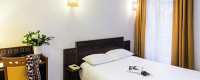 Photo for Aparthotel Adagio Access Nice Acropolis - Superior Studio 2 People