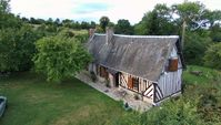 We had a lovely week in this beautiful well equipped cottage