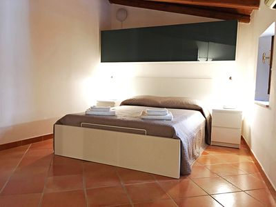Photo for 3BR Apartment Vacation Rental in Siracusa, Sicilia