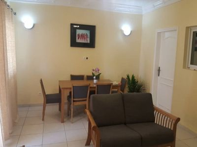 Photo for Individual accommodation fully equipped just for you.