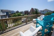 C4900 C's By The Sea. Direct Beach Access, Ocean View, Golf Nearby, WiFi!
