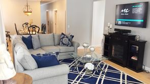 Photo for 3BR Apartment Vacation Rental in Passaic, New Jersey