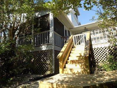 Photo for Palmetto House ( 4-Bedroom )