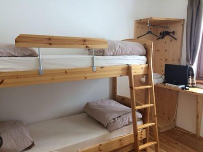 Photo for Triple Room Standard Rate