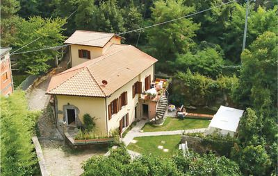 Photo for 2 bedroom accommodation in Bagnone MS